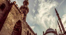 كيف تنهى الصلاة عن الفحشاء والمنكر؟