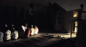 ليكن رمضان محطةَ انطلاقك للمحافظة على صلاة الفجر