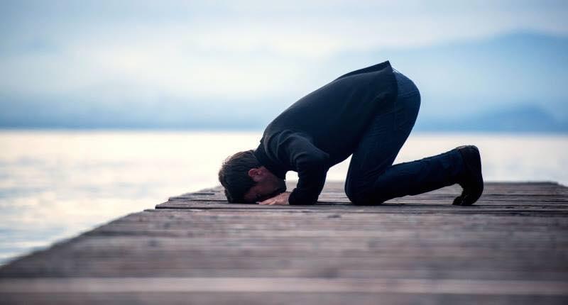 ما هي الأوقات المنهي عن الصلاة فيها؟