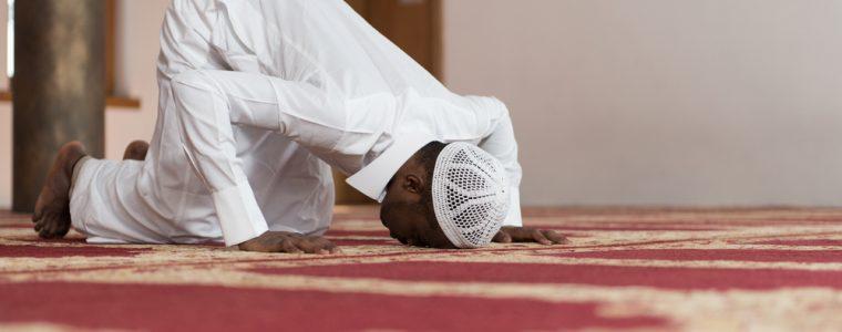 ما هي روح الصلاة