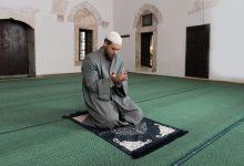 ما الأذكار الواردة بعد الصلاة؟