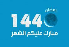 فتاوى رمضان المتعلقة بالطهارة والصلاة