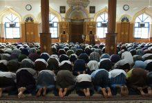 الصلاة فضائل وثمرات