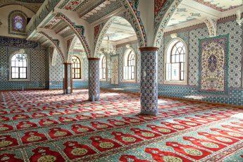 منزلة ومكانة الصلاة في الإسلام
