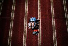 الخشوع في الصلاة من أسباب السعادة