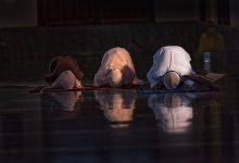 استقبل رمضان بالخشوع في الصلاة.. هكذا تحسن الاستعداد له